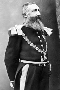 Leopoldo II